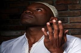 African-American-Muslim-Men3