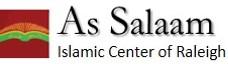 As Salaam Islamic Center