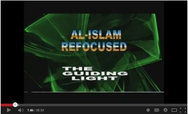 What is Al-Islam and who are the Muslims?