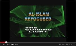 The True Face of Al Islam