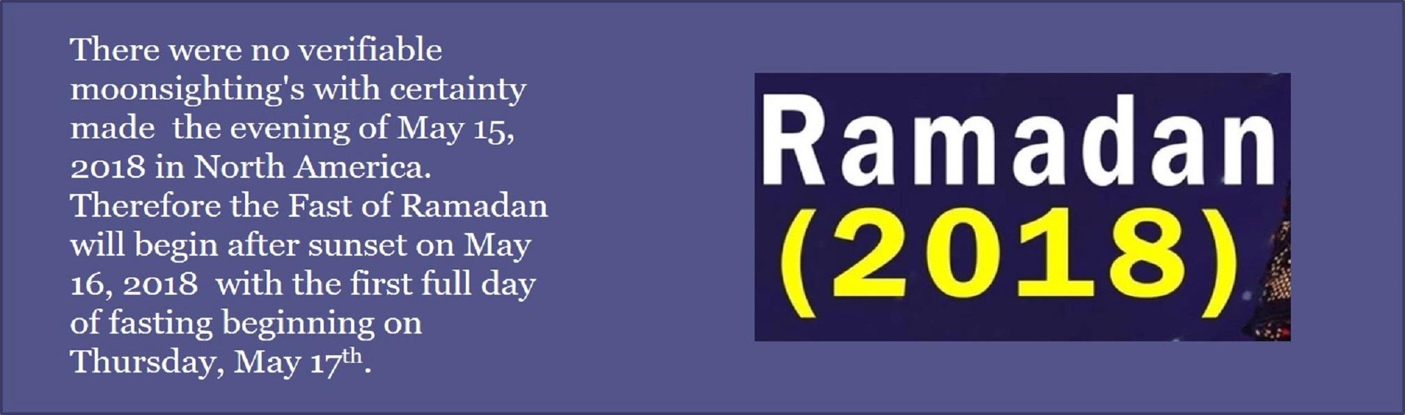 Ramadan2018v2