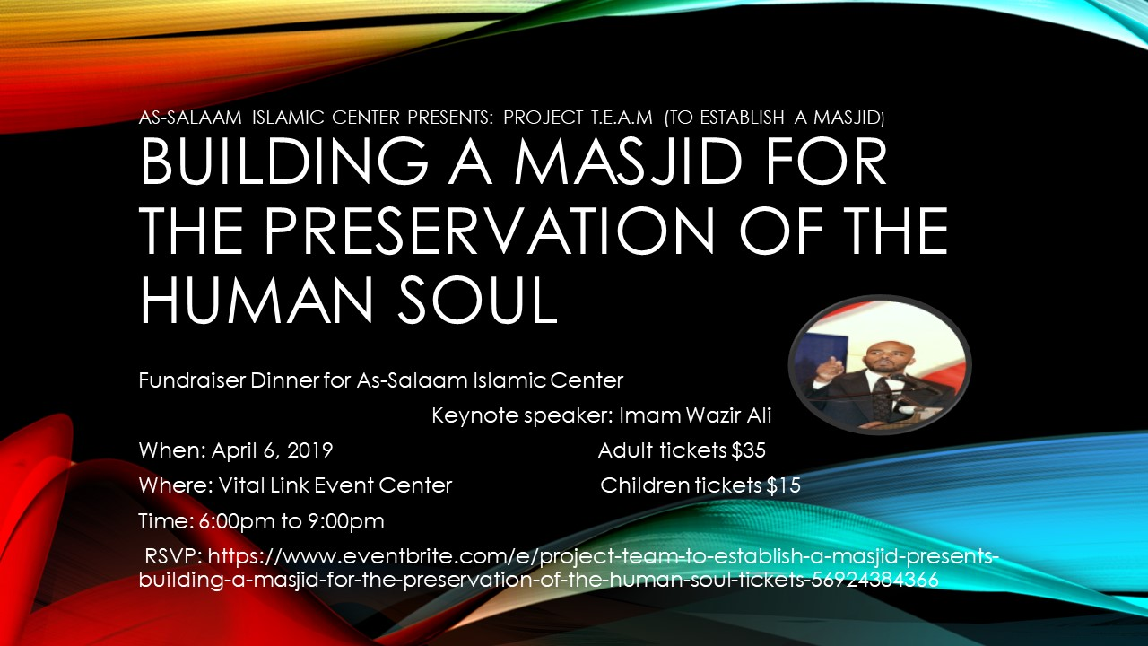 Building-a-Masjid-for-the-Preservation-of-the-Human-Soul-flyer2215-1